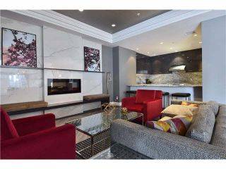 """Photo 16: 2109 4189 HALIFAX Street in Burnaby: Brentwood Park Condo for sale in """"AVIARA"""" (Burnaby North)  : MLS®# V1136442"""