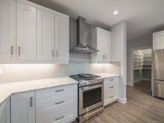Photo 5: 544 Duggan Lane in PARKSVILLE: PQ Parksville House for sale (Parksville/Qualicum)  : MLS®# 831411