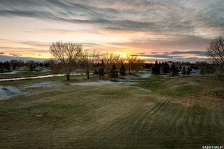 Photo 38: 203 404 Cartwright Street in Saskatoon: The Willows Residential for sale : MLS®# SK849579
