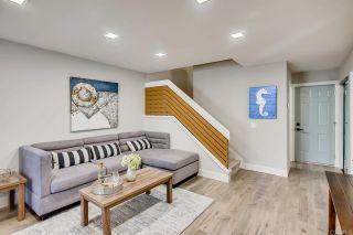 Photo 12: Condo for sale : 4 bedrooms : 3198 E Fox Run Way in San Diego