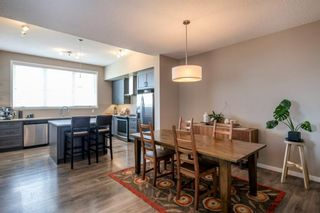 Photo 8: 204 Masters Crescent SE in Calgary: Mahogany Detached for sale : MLS®# A1143615