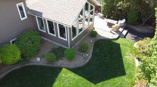 Photo 12: 10603 Bennett Crescent in North Battleford: Centennial Park Residential for sale : MLS®# SK858766