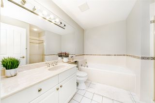 "Photo 12: 7D 6128 PATTERSON Avenue in Burnaby: Metrotown Condo for sale in ""Grand Central Park Place"" (Burnaby South)  : MLS®# R2431168"