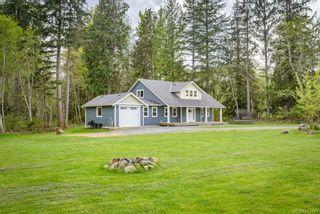 Photo 3: 2391 Humphrey Rd in : CV Merville Black Creek House for sale (Comox Valley)  : MLS®# 875183