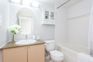 Photo 12: 47 KEEFER Place in Vancouver: Downtown VW Townhouse for sale (Vancouver West)  : MLS®# R2214665