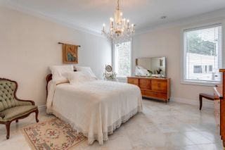 Photo 22: 10219 125 Street in Edmonton: Zone 07 House for sale : MLS®# E4263898