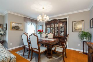 Photo 6: 2555 RAVEN Court in Coquitlam: Eagle Ridge CQ House for sale : MLS®# R2541733