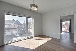 Photo 15: 158 23 Avenue NW in Calgary: Tuxedo Park Row/Townhouse for sale : MLS®# A1094441