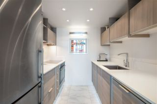 """Photo 13: 902 1238 SEYMOUR Street in Vancouver: Downtown VW Condo for sale in """"SPACE"""" (Vancouver West)  : MLS®# R2571049"""