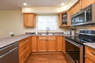 Photo 4: 2445 Idiens Way in : CV Courtenay East House for sale (Comox Valley)  : MLS®# 879352