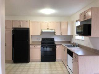 Photo 4: B 123 Archery Cres in Courtenay: CV Courtenay City Half Duplex for sale (Comox Valley)  : MLS®# 861010