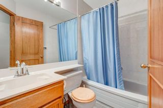 Photo 17: 113 Shawnee Rise SW in Calgary: Shawnee Slopes Semi Detached for sale : MLS®# A1068673