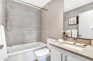 """Photo 13: 14 8288 NO 1 Road in Richmond: Boyd Park Townhouse for sale in """"CENTRO ONE WEST"""" : MLS®# R2298824"""