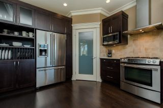 """Photo 10: 2590 LAVENDER Court in Abbotsford: Abbotsford East House for sale in """"Eagle Mountain"""" : MLS®# R2209949"""