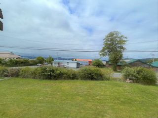 Photo 3: 210 16th Ave in Sointula: Isl Sointula House for sale (Islands)  : MLS®# 883529