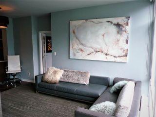 """Photo 5: 2906 2980 ATLANTIC Avenue in Coquitlam: North Coquitlam Condo for sale in """"THE LEVO"""" : MLS®# R2386938"""