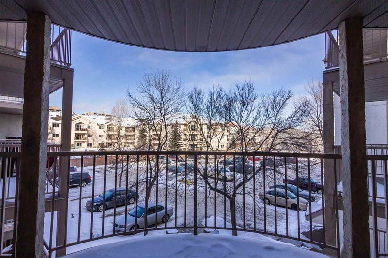 FEATURED LISTING: 309 - 17109 67 Avenue Edmonton