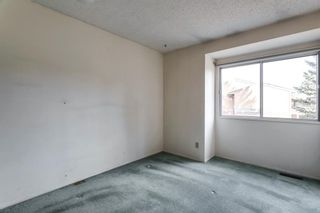 Photo 27: 109 3131 63 Avenue SW in Calgary: Lakeview Row/Townhouse for sale : MLS®# A1151167