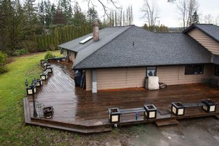Photo 4: 6835 232 Street in Langley: Salmon River House for sale : MLS®# R2028704