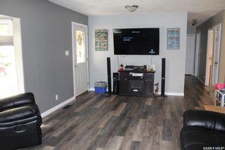 Photo 12: 304 3rd Street East in Wilkie: Residential for sale : MLS®# SK871568