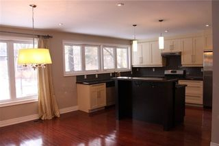Photo 6: 860 S Clarkson Road in Mississauga: Freehold for lease : MLS®# M3110016