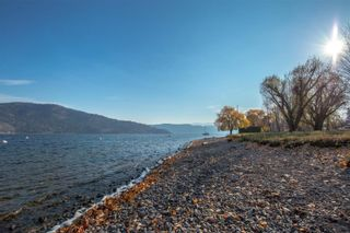 Photo 32: 526 Loon Avenue, in Vernon: House for sale : MLS®# 10240546