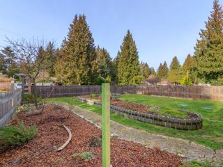 Photo 39: 868 Ballenas Rd in : PQ Parksville House for sale (Parksville/Qualicum)  : MLS®# 865476