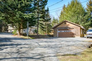 Photo 14: 5771 Bates Rd in : CV Courtenay North House for sale (Comox Valley)  : MLS®# 873063