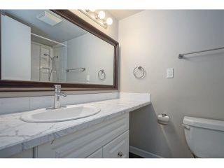 Photo 17: 320 1909 SALTON Road in Abbotsford: Central Abbotsford Condo for sale : MLS®# R2317913