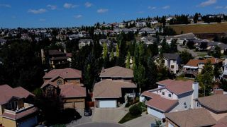 Photo 37: 119 Sierra Morena Place SW in Calgary: Signal Hill Detached for sale : MLS®# A1138838