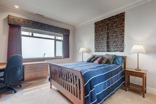 Photo 29: 76 Bearspaw Way - Luxury Bearspaw Home SOLD By Luxury Realtor, Steven Hill - Sotheby's Calgary, Associate Broker