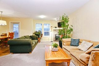 """Photo 3: 13 1175 7TH Avenue in Hope: Hope Center Townhouse for sale in """"RIVERWYND"""" : MLS®# R2238142"""