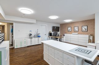 Photo 32: 3349 LESTON Avenue in Coquitlam: Burke Mountain House for sale : MLS®# R2571900