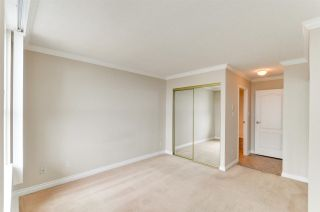 """Photo 15: 1505 1250 QUAYSIDE Drive in New Westminster: Quay Condo for sale in """"PROMENADE"""" : MLS®# R2252472"""
