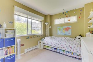 Photo 25: 4 1238 EASTERN Drive in Port Coquitlam: Citadel PQ Townhouse for sale : MLS®# R2471076