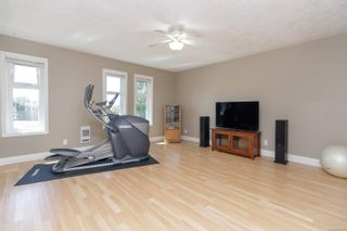 Photo 24: 682 Peto Crt in : SW Glanford House for sale (Saanich West)  : MLS®# 883176