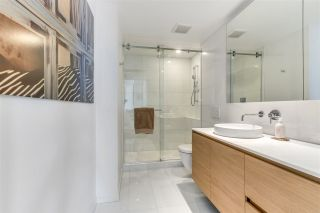 """Photo 17: 1002 1171 JERVIS Street in Vancouver: West End VW Condo for sale in """"THE JERVIS"""" (Vancouver West)  : MLS®# R2569240"""