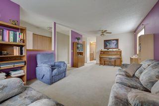 Photo 9: 12 DEACON Place: Sherwood Park House for sale : MLS®# E4253251
