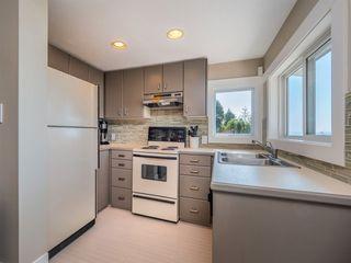 Photo 16: 8345 - 8347 REDROOFFS Road in Halfmoon Bay: Halfmn Bay Secret Cv Redroofs House for sale (Sunshine Coast)  : MLS®# R2562190