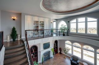 Photo 21: 11 Spring Valley Close SW in Calgary: Springbank Hill Detached for sale : MLS®# A1149367