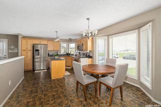 Photo 4: 104 Willard Drive in Vanscoy: Residential for sale : MLS®# SK857231