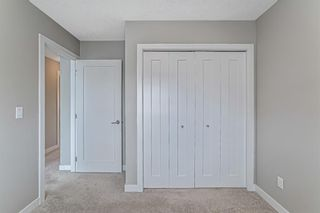 Photo 26: 536 Cranford Drive SE in Calgary: Cranston Row/Townhouse for sale : MLS®# A1097565