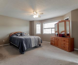 """Photo 24: 115 1299 N OSPIKA Boulevard in Prince George: Highland Park House for sale in """"OSPIKA LANDING"""" (PG City West (Zone 71))  : MLS®# R2596560"""