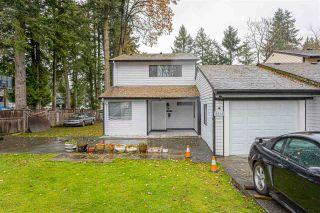 Photo 2: 9520 133A Street in Surrey: Queen Mary Park Surrey 1/2 Duplex for sale : MLS®# R2520131