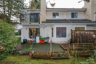 Photo 23: 4 10050 154 STREET in Surrey: Guildford Townhouse for sale (North Surrey)  : MLS®# R2524427
