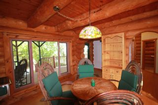 Photo 6: 56318 RGE RD 230: Rural Sturgeon County House for sale : MLS®# E4260922