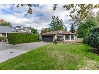 Photo 4: 13516 15A Avenue in Surrey: Crescent Bch Ocean Pk. House for sale (South Surrey White Rock)  : MLS®# R2515030