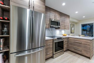 "Photo 7: 103 1133 E 29TH Street in North Vancouver: Lynn Valley Condo for sale in ""The Laurels"" : MLS®# R2125260"