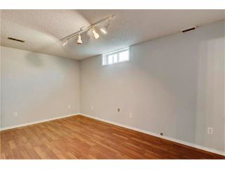 Photo 35: 6120 84 Street NW in Calgary: Silver Springs House for sale : MLS®# C4049555