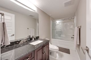 Photo 29: 443 WINDERMERE Road in Edmonton: Zone 56 House for sale : MLS®# E4223010
